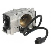 Throttle body Volvo 8644345 8644344 9186793 8644346