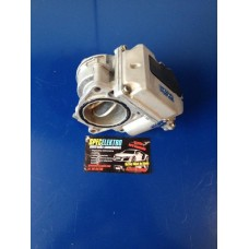 throttle actuator AUDI VW 2.0D 3.0D 2.7D