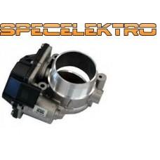 PRZEPUSTNICA 059145950 Audi A6 A8 Q7 2.7 3.0 TDI