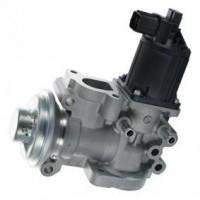 Throttle body 48cpd4