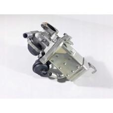 Throttle body 48cpd4