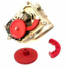 repair kit throttle
